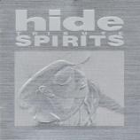 『【×年前の今日】1999年5月1日:hide TRIBUTE SPIRITS』の画像
