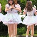 ヨコハマカワイイパーク2019 その39(Jewel☆Neige)
