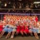 「AKB48劇場14周年特別記念公演」セットリストまとめ