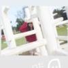 【NGT48】太野彩香がまた山口真帆をまた煽ってるんだが・・・