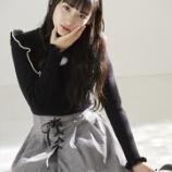 『[イコラブ] HUSTLE PRESSさん 齋藤樹愛羅の画像を「U18 zero①」にて公開!抽選でチェキプレゼントも…【きあら】』の画像
