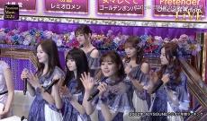 【乃木坂46】星野みなみ、飽きてる…!?