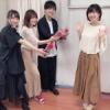 『【朗報】茅野愛衣さん、ワイのママになる』の画像
