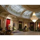 『ネグレスコホテル』の画像