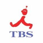 TBS社長「安保法案を巡る報道に関しては、われわれは公平・公正と思っている」