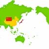 世界から中国が消えたなら: デカップリングか、地球のウイグル化か