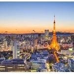 日本って後進国になることを受け入れられればもっと楽になるよな