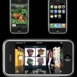 『iPhone』の画像