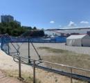 東京五輪の水泳コース、「海水がトイレ臭い」と選手から苦情