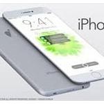 『iPhone 7』のスペックがリーク 防水機能も搭載か?