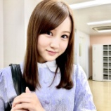 『【乃木坂46】ニヤニヤが止まらないw 星野みなみ『高校生クイズの勉強しに行こっ♡』可愛すぎかwwwwww』の画像