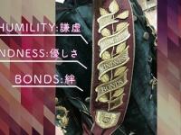 【欅坂46】初紅白衣装の刺繍が意味することとは…(画像あり)