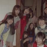 『【乃木坂46】14thカップリング曲『不等号』『強がる蕾』MV公開キタ━━(゚∀゚)━━!!!』の画像