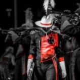『【DCI】リハーサル風景! 2015年クロスメン『2月キャンプ』最新動画です!』の画像