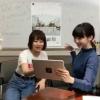 【NGT48】荻野由佳のマネージャーのご尊顔wwwwwwwwwwwww
