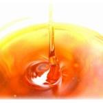 【衝撃】ハチミツで口内炎が治る! 治療薬以上の効果を実証