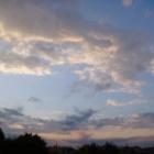 『暗雲晴れて』の画像