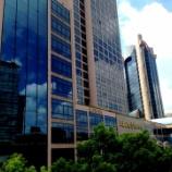 『上海ラーメン視察【3日め】(その4)上海国際貴都大飯店(上海・静安路)』の画像