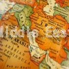 『アラブ首長国連邦基本情報』の画像
