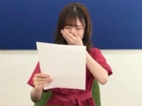 【超朗報】松田好花、レギュラーラジオ番組決定!サプライズ発表にまたも涙腺崩壊wwwww