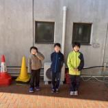 『東アジアホープス卓球大会宮城県予選会行ってきました』の画像