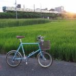 旅からす本館 日本をもっと楽しもう!!