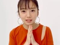 【日向坂46】ar25周年記念!きょんこスペシャルインタビュー公開中!!!!