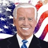 【悲報】米バイデン大統領「前の大統領って誰?えと…質問なんだっけ?」ガチでヤバそうwwwww