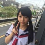 『雑誌編集部『芽実ちゃん、今まで本当にありがとう・・・』【日向坂46】』の画像