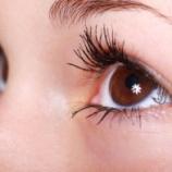『たまに眼球がガクガクガクってなる人いる?』の画像