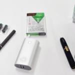 東京都が「加熱式たばこ」も全面禁止にwww