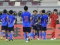 日本、中国に1-0で勝利!伊東の突破から大迫がゴールを決め、最後まで守り切る