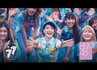 BNK48 7thシングル『77の素敵な街へ』MV公開キタ━━━━(゚∀゚)━━━━!!