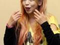 SHOW-YAのボーカル寺田恵子(49)の現在wwwwww