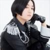 『悠木碧ちゃん、去年と一昨年のプリキュア声優を公開処刑してしまう』の画像