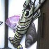 『(東京)海老で鯛を』の画像