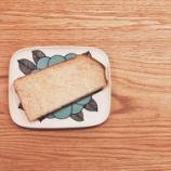 『子育ての修羅場が「具体化力のプロ」を育てる【トーストのレシピ作れますか?】』の画像