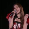 【速報】加藤玲奈バースデーイベントになっつんキタ━━━(゚∀゚)━━━!!!