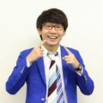 【かっけえ】お笑い芸人・三四郎の小宮浩信さんの「自分をいじめていた人間たちへの言葉」が最強すぎて約20万いいね! 「もう僕◯◯なんでwお疲れ様w」