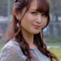 第2回昭和記念公園モデル撮影会2019 その47(MIKA)