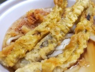 旭川・丸亀製麺春光店オープン!テイクアウトの対応万全、丸亀クオリティ+良いサービスで好印象!断然アッチよりコッチ。