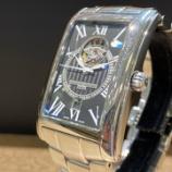 『大切なお時計のお修理は、時計のkoyoで!』の画像