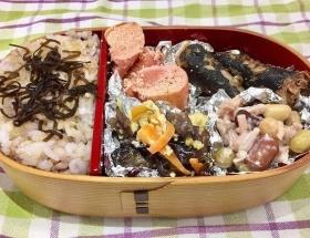 フジTV安藤優子キャスターの手作り弁当が豪華すぎるwwwwwwwwwww