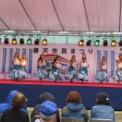 第14回湘南台ファンタジア2012 その8(ハラウ フラエ ホォナニ ナプアの5)