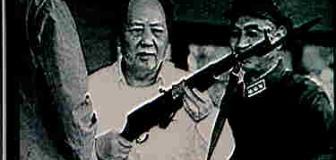 香港の歴史学者「毛沢東は史上最大の殺人者。中国人4,500万人の死に大きな責任」