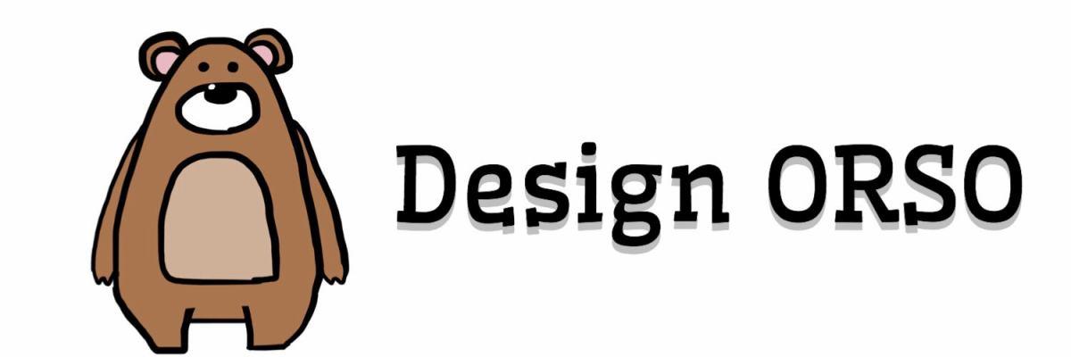Design ORSO イメージ画像