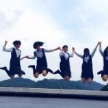 『【乃木坂46】サンクエトワールの復活を切に願う・・・』の画像