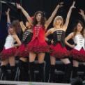 東京大学第64回駒場祭2013 その60(ミス&ミスター東大コンテスト2013の50(アイドル☆ピットの18))