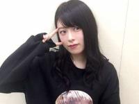 【朗報】齋藤冬優花「櫻坂46ではパフォに齋藤冬優花がいると心強いと思って貰えるように頑張ります」