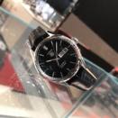 <A.M.I名古屋店>寒くなってきたので革ベルトの時計はいかがですか?